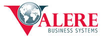 Valere business systems